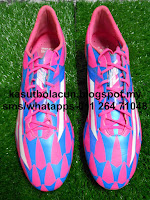 http://kasutbolacun.blogspot.my/2016/07/adidas-f50-adizero-micoach-3-fg.html