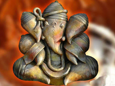nice-hand-made-ganesh-ji-realy-beautiful-image