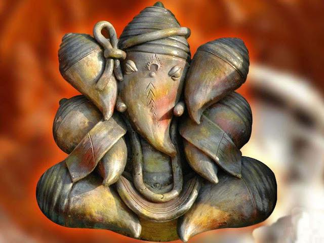 nice-hand-made-ganpati vinayak photos Gallery गणपती फोटो new  ganesh_chaturthi_hd_wallpape ganesh-ji-realy-beautiful-image