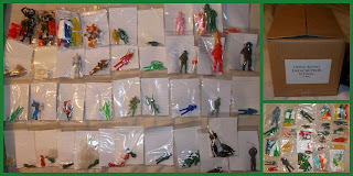 Armoured Car; Big; Corgi; Early British Toy Soldiers; English Village Designs; Heinerle; Hurst; Jean; Manurba; Mettoy; Mixed Lot; Mixed Playthings; Mixed Toys; Old Farm Toys; Old Plastic Figures; Old Plastic Toys; Old Toy Soldiers; Parachute Toys; Paratrooper Toys; Paratroopers; Paratroops; Plastic Figure; Plastic Figurine; Plastic Figurines; Plastic Novelty; Plastic Toy Figures; Plastic Toys; Playcraft; Reading; Small Scale World; smallscaleworld.blogspot.com; Spot-On; Vintage Celluloid; Vintage Plastic Figures; Vintage Plastic Soldiers; Vintage Toy Figures; Vintage Toy Soldiers; Vintage Toys;