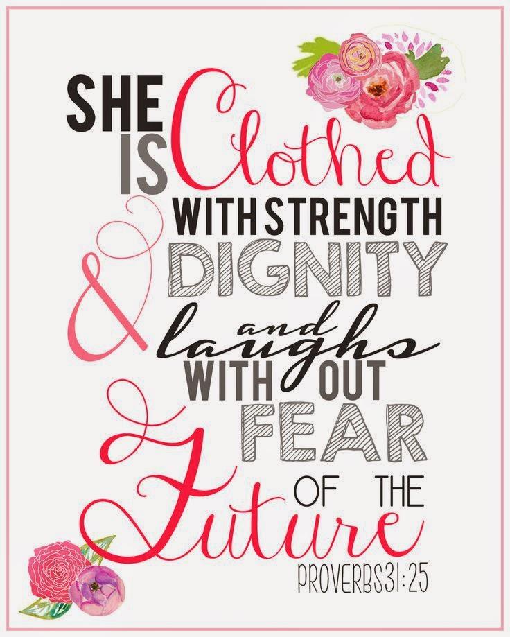 spreuken 31 10 31 Geborgen in God: Voel je je ook niet altijd een Spreuken 31 vrouw? spreuken 31 10 31