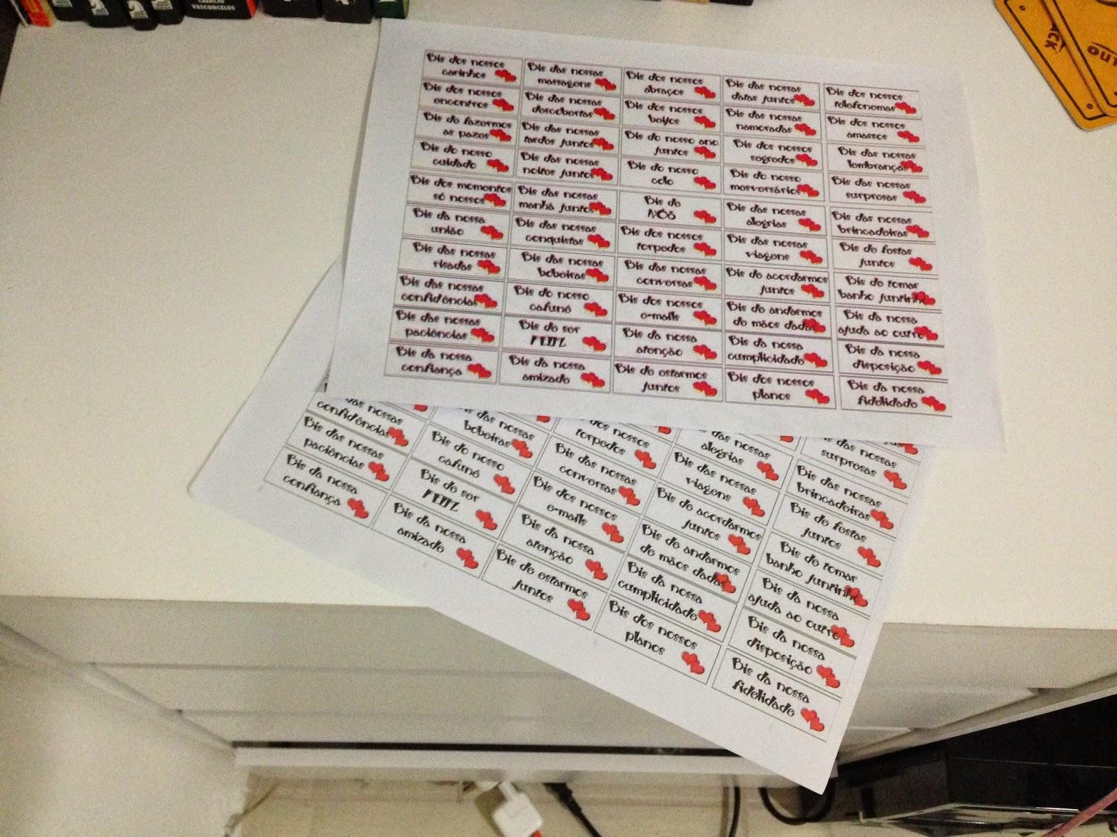 365 Motivos Pra Te Amar Pronto Para Imprimir Wood Scribd Braxin