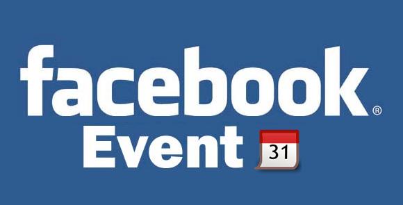 Create%2BEvent%2BFacebook