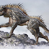 Genesys Updates Are Live!!!! Fey Beasts are in. Create Beasts, Mounts, God-like Creatures