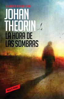 LA-HORA-DE-LAS-SOMBRAS-CUARTETO-DE-OLAND-1-Johan-Theorin-2007