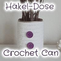 http://beccysew.blogspot.de/2015/10/recycling-herbstdeko-hakel-dose.html