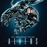 The Aliens: 30th Anniversary Limited Edition Set Details Have Been Announced!