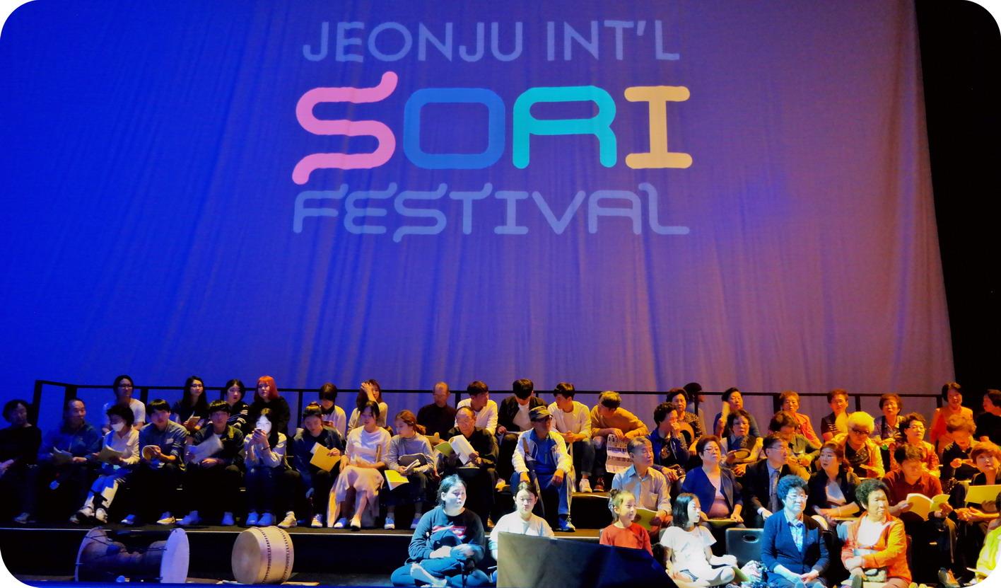 Kto Archives Blog Indonesia Tcash Vaganza 34 Kripiss Medan Manis Jeonju Sori Festival
