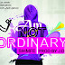 (MUSIC) ShimFe - I am not ORDINARY prod. J.D Download@ Arewaallstars.