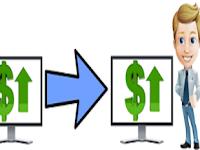 Cara Hasilkan Rp125 Juta Per Bulan Dari Investasi Copy Trader