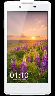 Spesifikasi Oppo Neo 3 Terbaru