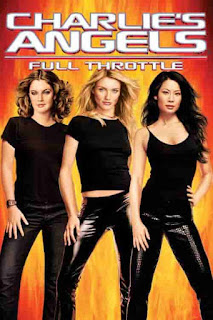 Download Film Charlie's Angels (2003) Subtitle Indonesia