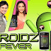 TORQUE DROIDZ FEVER Android Phones and Tablets Price List!