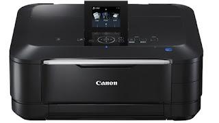 Canon Pixma MG8170 driver download Mac, Canon Pixma MG8170 driver download Windows, Canon Pixma MG8170 driver download Linux