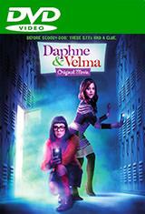Daphne y Velma (2018) DVDRip Latino AC3 2.0