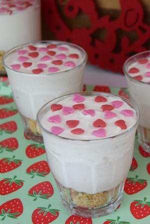recetario-reto-disfruta-fresa-fresas-13-recetas-dulces-vasitos