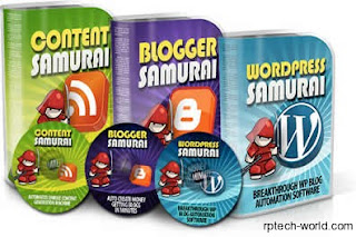 software blg blogspot terbaik seo friendly,easy blogger software