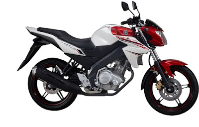 harga yamaha vixion new, motor new yamaha vixion, spesifikasi motor yamaha new vixion
