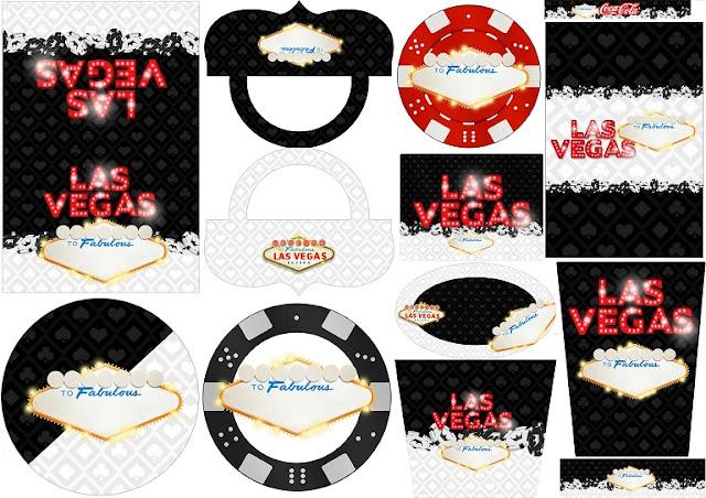 Printable casino 17