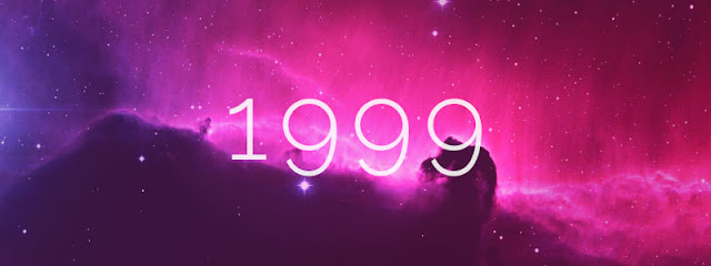 1999 год кого ? 1999 год какого животного ?