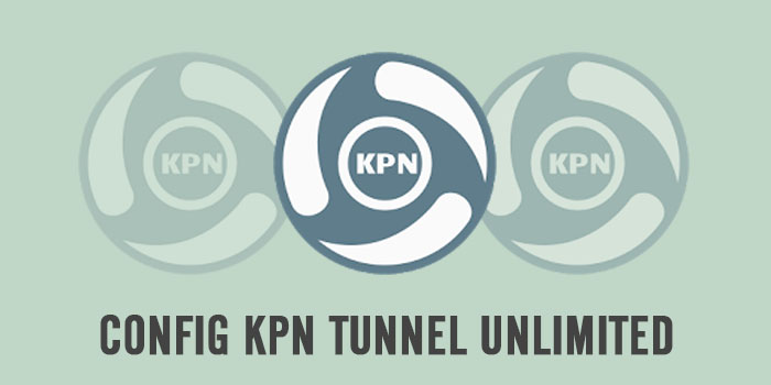 Payload Axis Hitz KPN Tunnel Unlimited Mei 2017