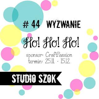 http://studioszok.blogspot.com/2016/11/wyzwanie-44-ho-ho-ho.html