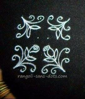 flower-rangoli-design-4b.jpg