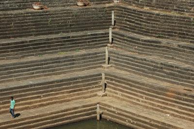 Nandi kalyani, Mirza M Ismail, Sir M Mirza Ismail, Nandi fort, nandi hills, bangalore tourism, nandi durga, bangalore hill station, bangalore forest, bangalore wilderness, chikka ballapur, incredible india, bengaluru