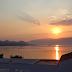 Λευκάδα: Dreaming of Summer Vacation (μοναδικές λήψεις)