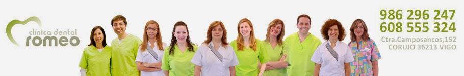 Cl nica dental romeo - Clinica dental mediterranea ...