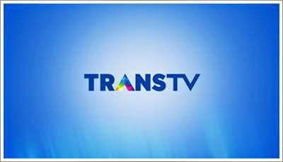 http://chaneltvindo.blogspot.com/2015/04/nonton-trans-tv-streaming-tv-online-tidak-lemot.html