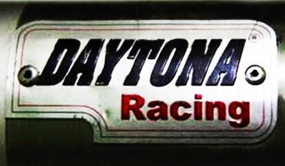Brosur Daftar Harga Knalpot Motor Daytona Racing Terbaru 2014