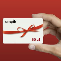 Promocja Płać i wygrywaj dla klientów EnveloBanku