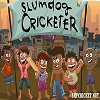 Play online Slumdog cricketer game