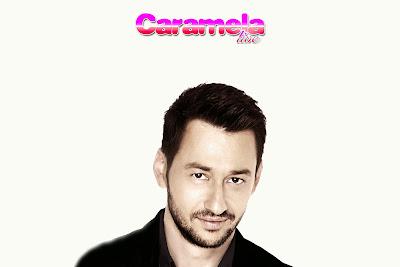Caramela live 2015 - 2016