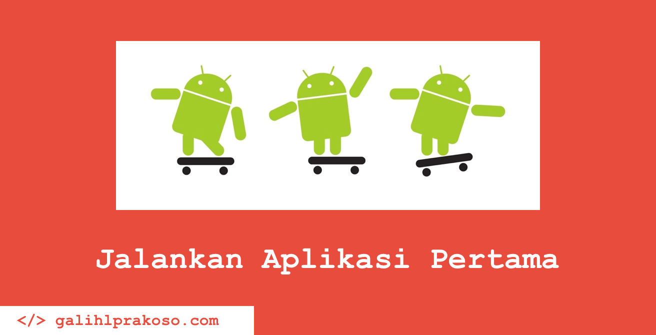 tutorial-android-dasar-bahasa-indonesia