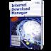 تحميل برنامج انترنت داونلود مانجر 'IDM'