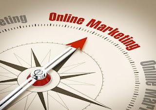 Tipps im Onlinemarketing