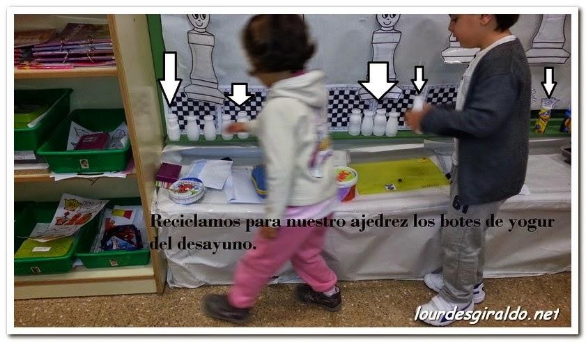 http://logiva5.blogspot.com.es/2014/11/reciclamos-y-pintamos-las-piezas-negras.html