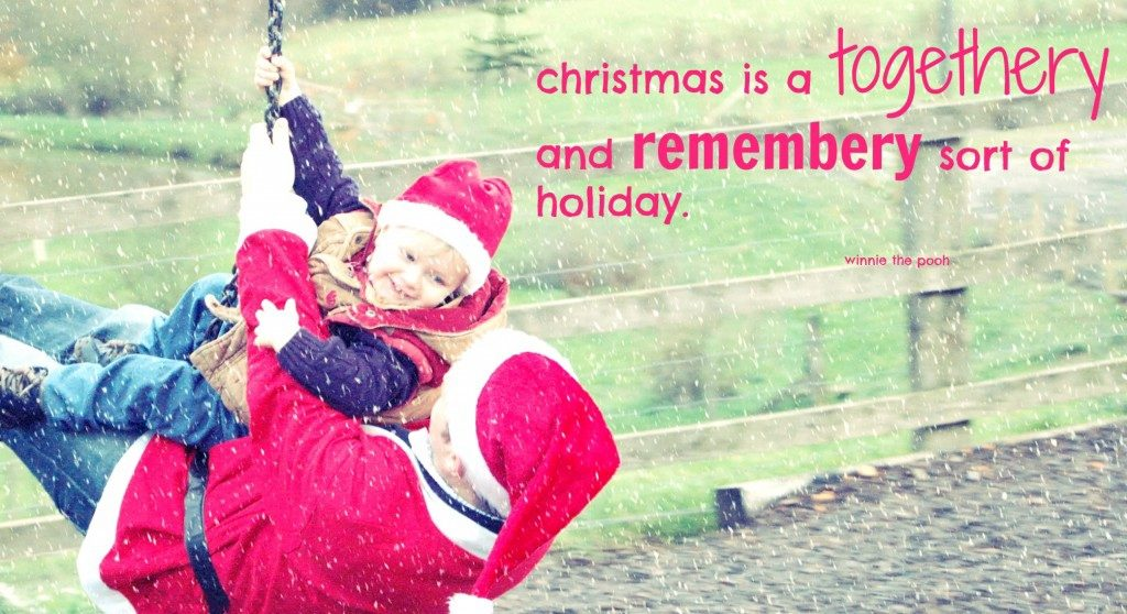 christmas-quotes-for-sister-1024x558-1-1024x558