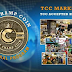 We will Give you Some Unique Tips to Promote TCC. Just Make Youtube Videos / Articles of TCC With Following Titles