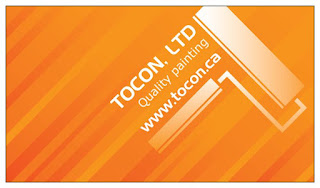 http://www.tocon.ca