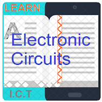 Learn Electronic Circuits