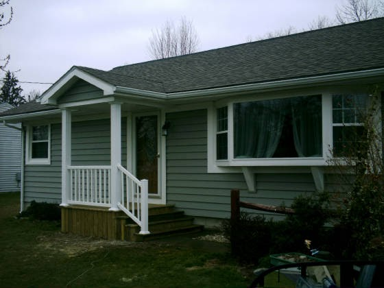 Vinyl Siding Prices Colors Reviews And Info Sage