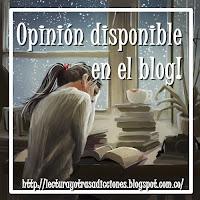 http://lecturayotrasadicciones.blogspot.com.co/2017/03/opinion-personal-por-13-razones-escrito.html