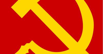 Matinya Partai Masyumi dan Sorak-sorai PKI