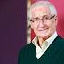 Faleceu Camilo de Oliveira (1924-2016)