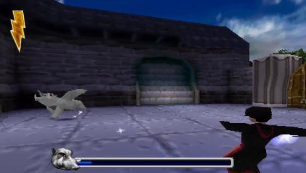 Dragon Ball Hell Videojuegos Harry Potter Y La Piedra Filosofal Ps1