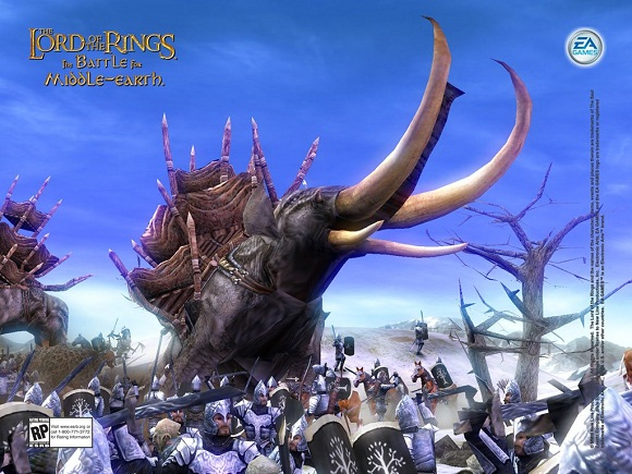 battle-for-middle-earth-pc-screenshot-www.ovagames.com-3