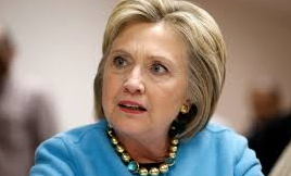 ICYMI: What Hillary Clinton REALLY Said About The Heller Decision